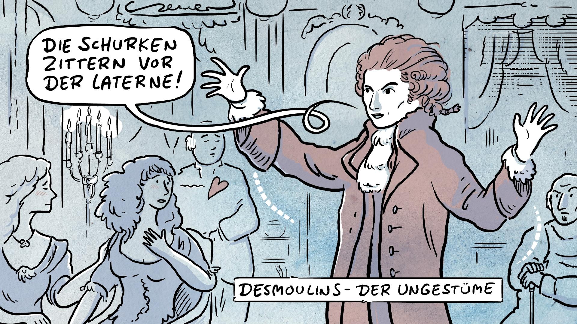 brueder-desmoulins