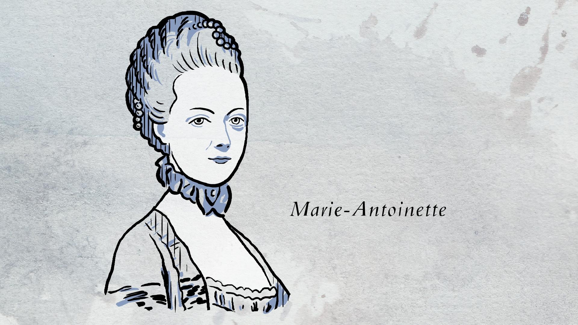portrait-marie