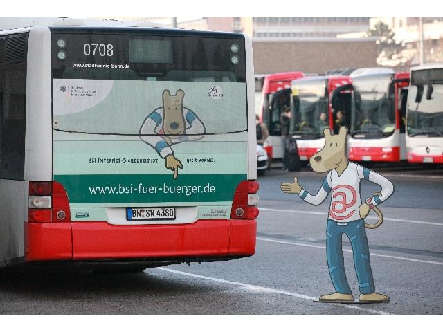 argus-bus