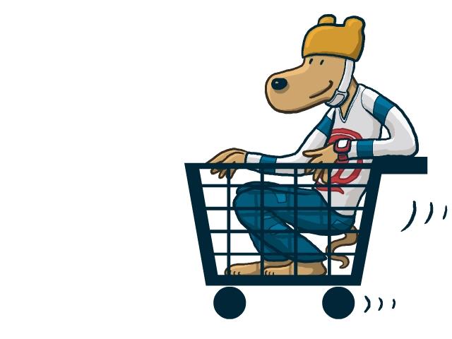 argus-onlinekaufen
