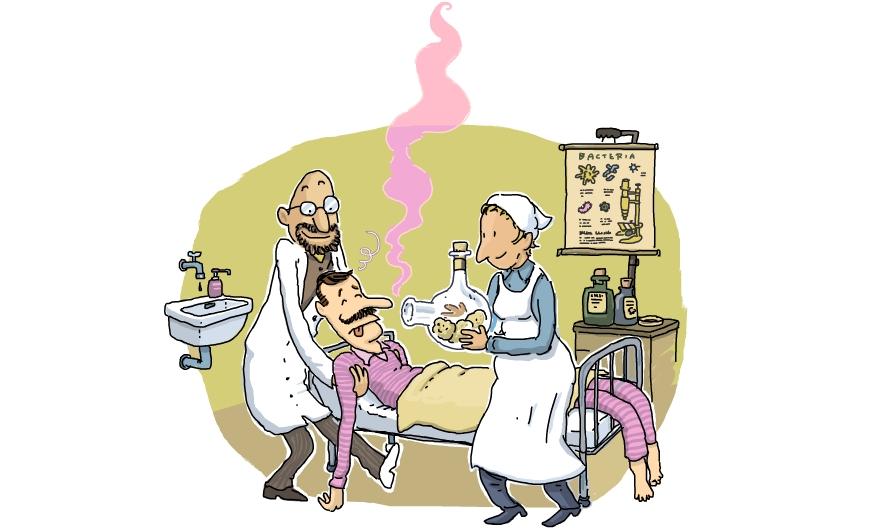gm-anesthesie