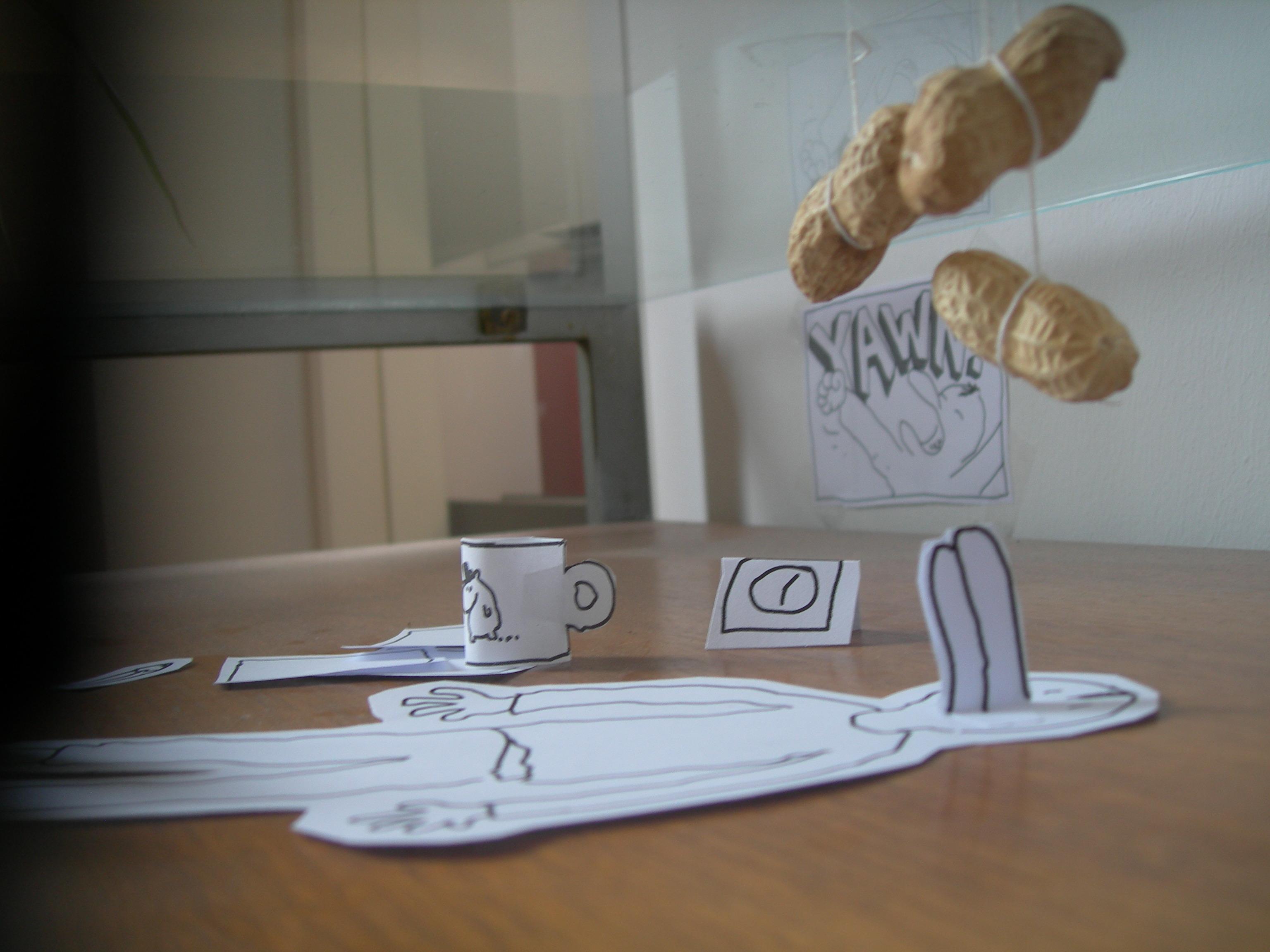 l12-woher-ideen-erdnüssebastel