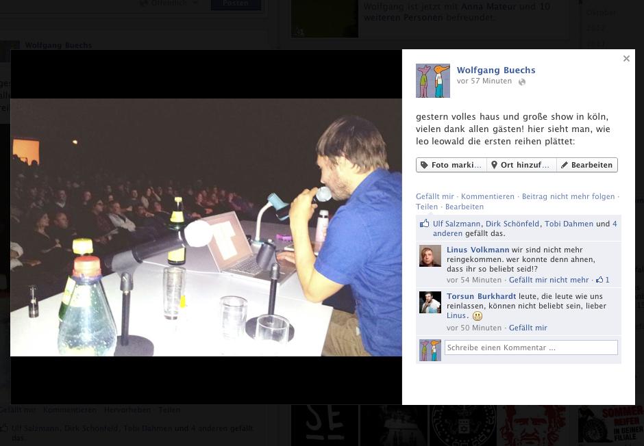 minibar-5-facebook
