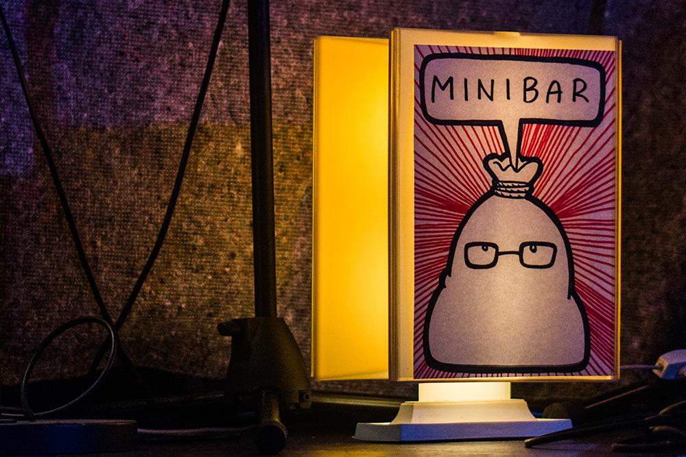 minibar-7-lampe