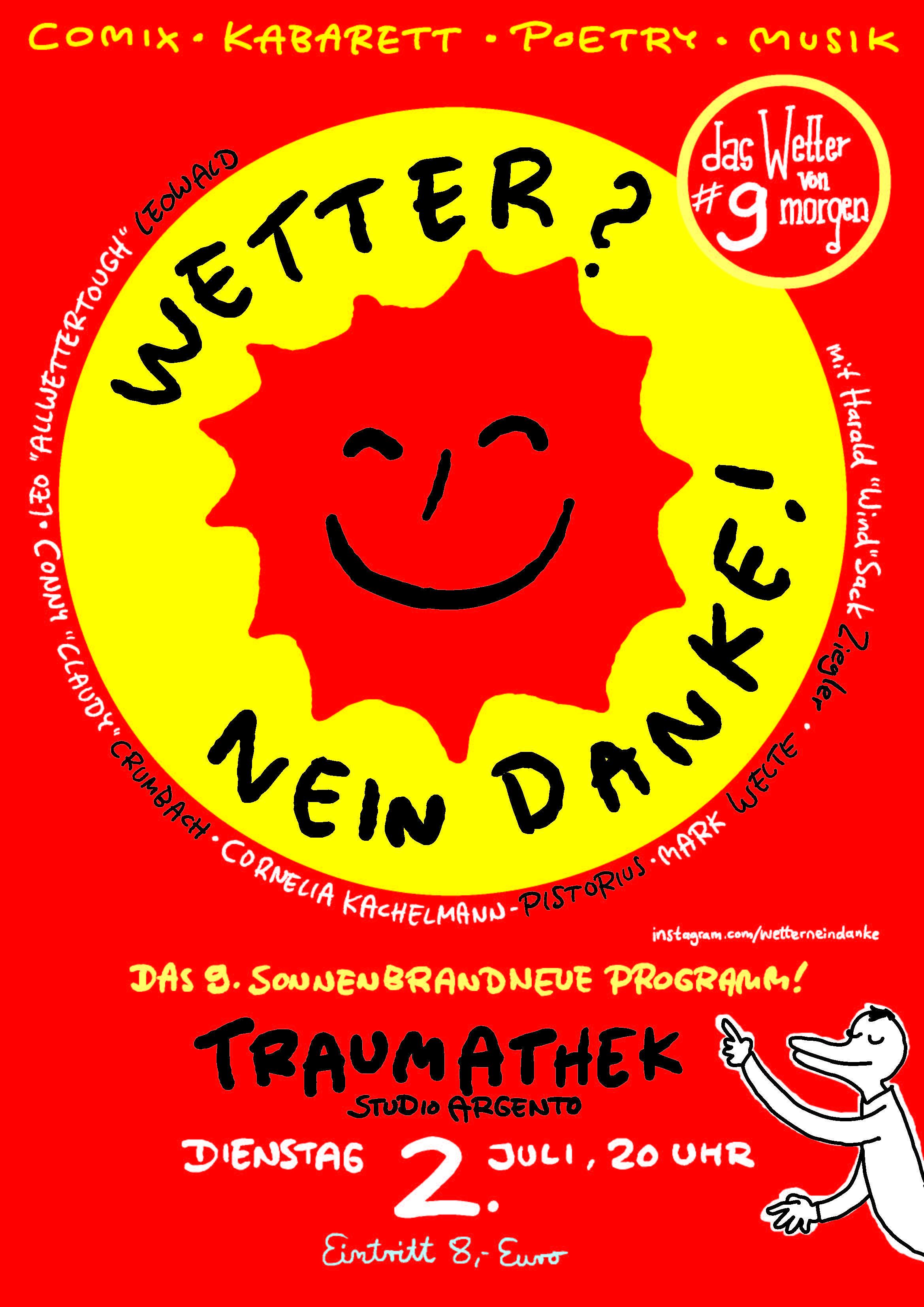 wetter-poster9-neindanke